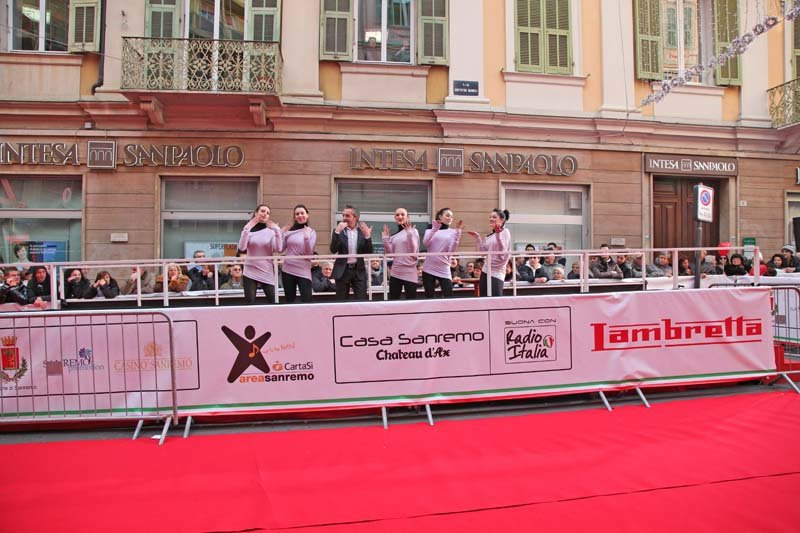 red_carpet2012_014