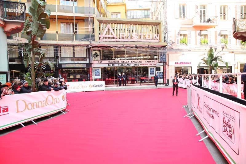 red_carpet2012_016
