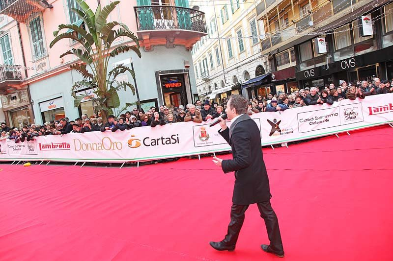red_carpet2012_017