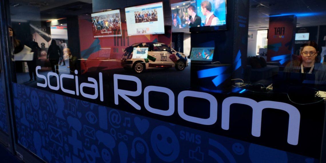 social_room