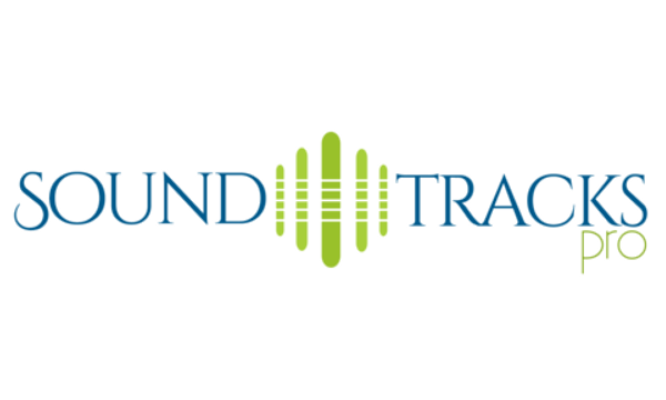 SoundtracksPRO
