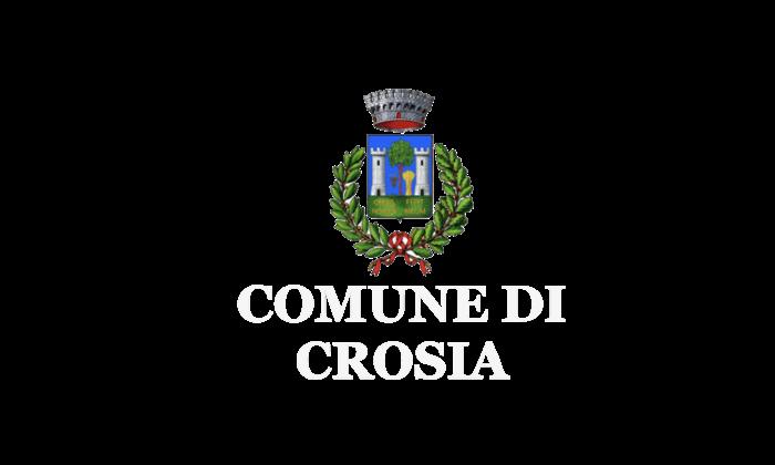 Comune di Crosia