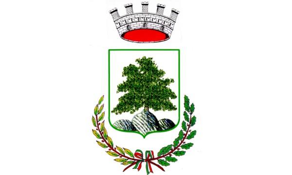 Comune di San Severino Lucano