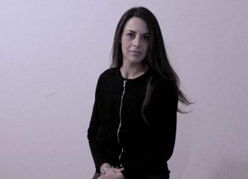 Daria_Dambrosio