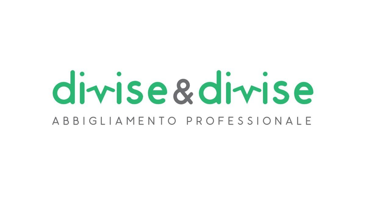 Divise & Divise