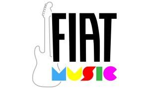 Fiat Music @ Optima Theatre - Secondo Livello Palafiori   Sanremo   Liguria   Italia