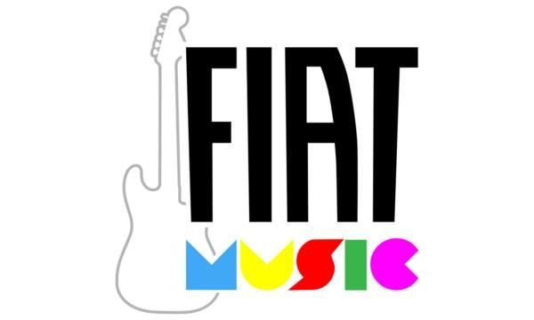 Fiat Music