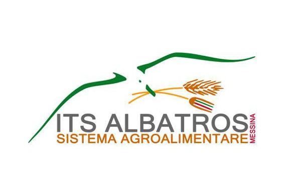 Its Albatros