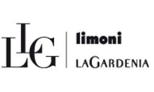 LLG_Limoni_Gardenia