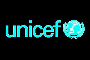 UNICEF - 70 Anni in Italia @ Limoni Theatre - Terzo Livello Palafiori