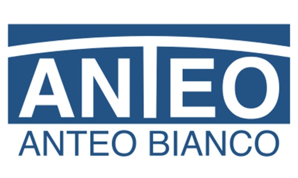 Anteo Bianco