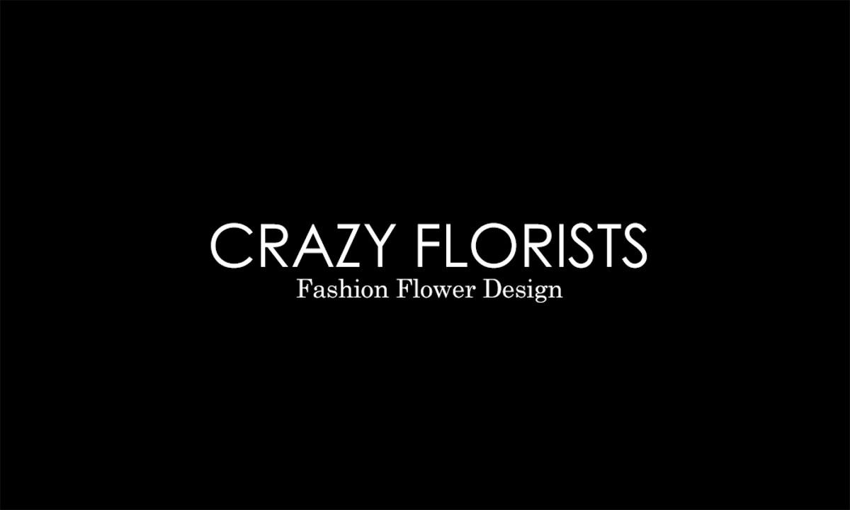 Crazy Florists