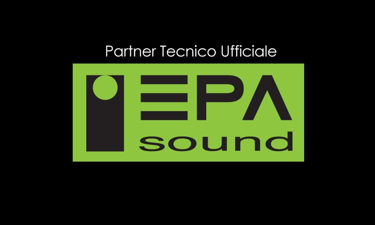 Epa Sound