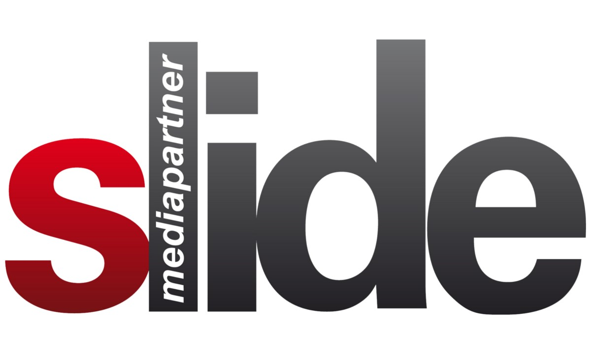 Slide Mediapartner