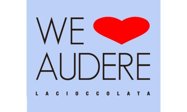 Audere - La Cioccolata