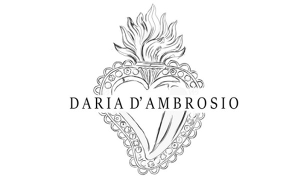 Daria d'Ambrosio