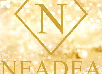 logo_neadea