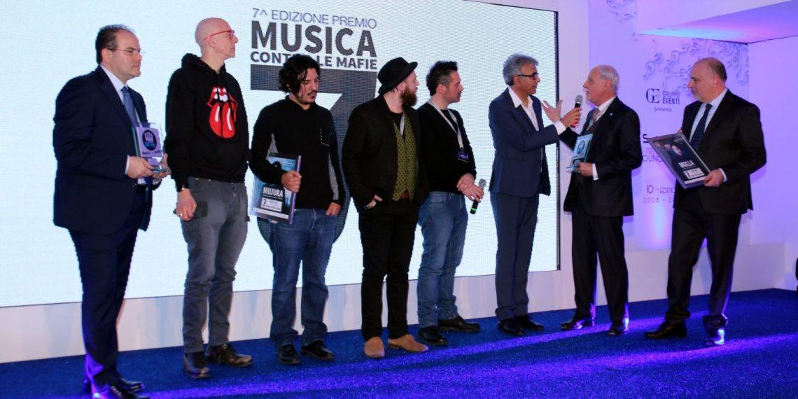 musica_contro_mafie2017