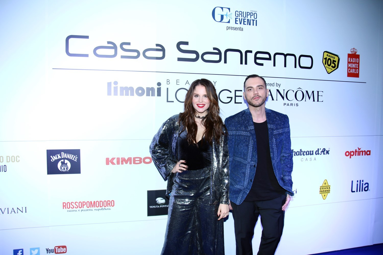 photocall party (27)
