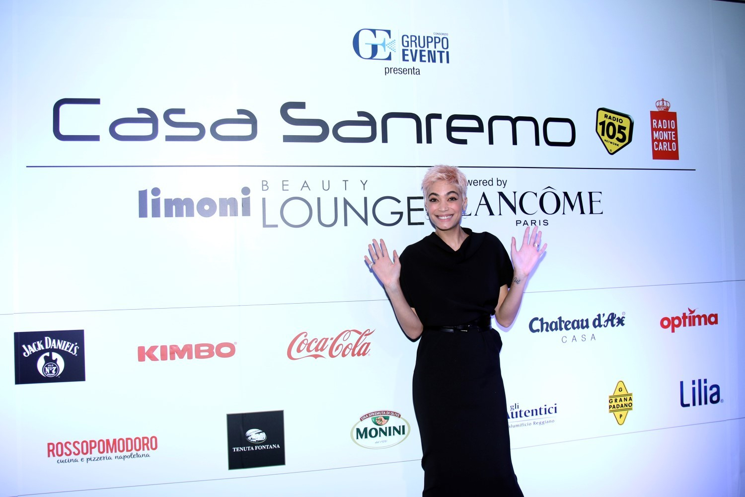 photocall party (38)