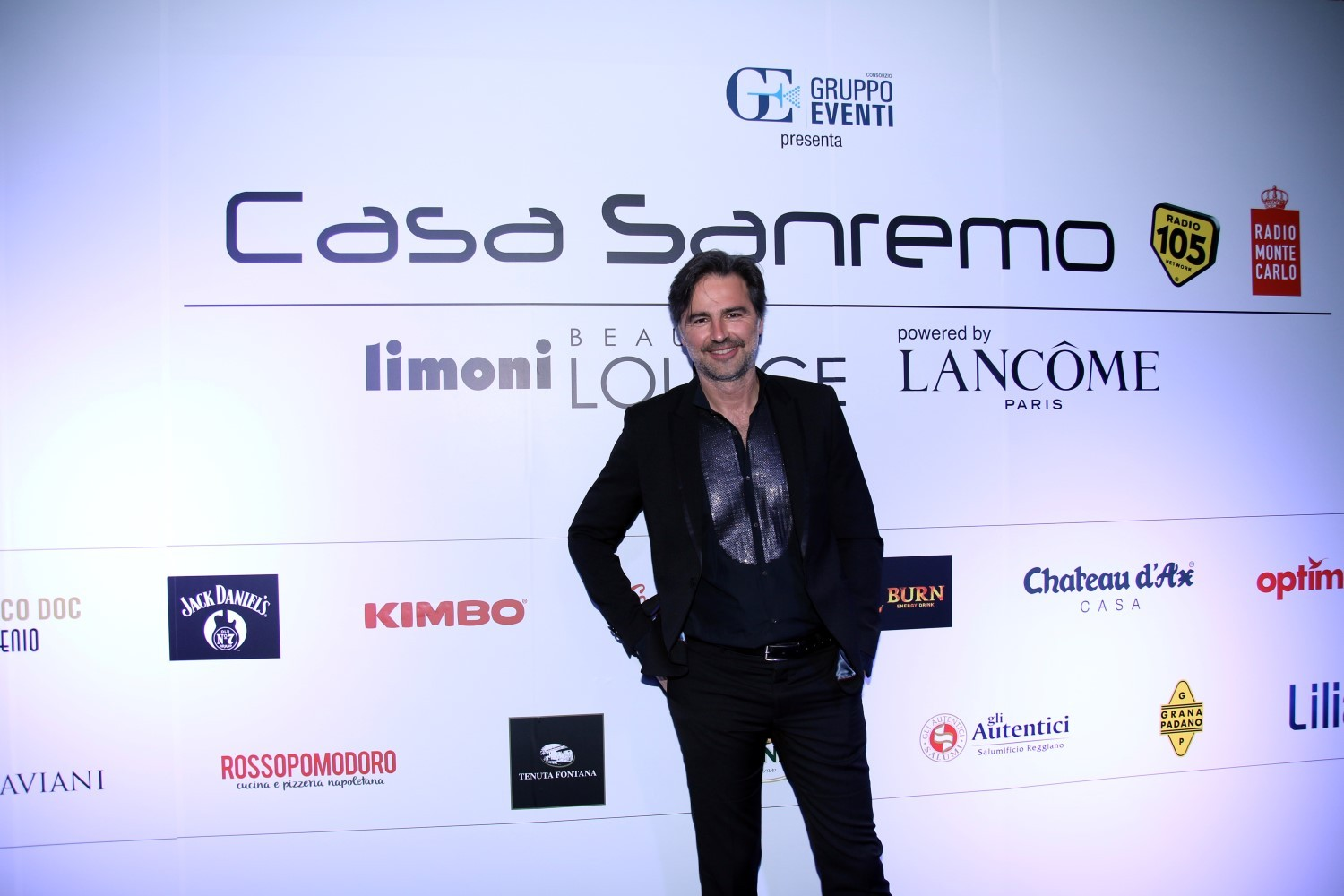 photocall party (5)