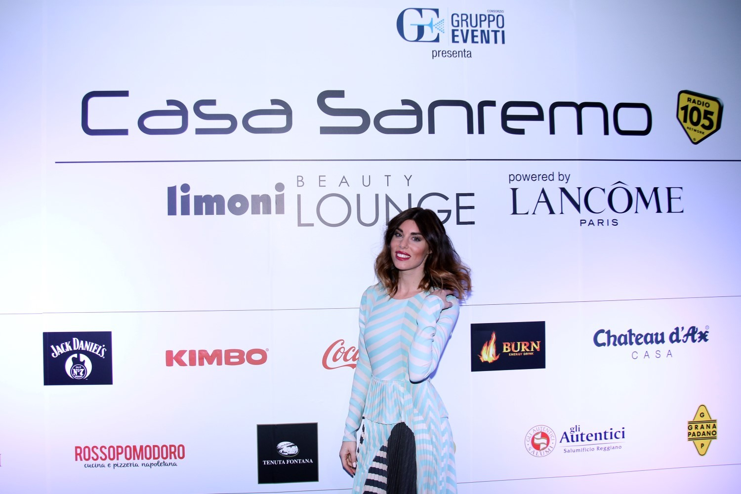 photocall party (8)