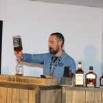 Tennessee Whiskey Master Class
