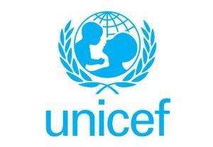 Unicef @ Ivan Graziani Theatre