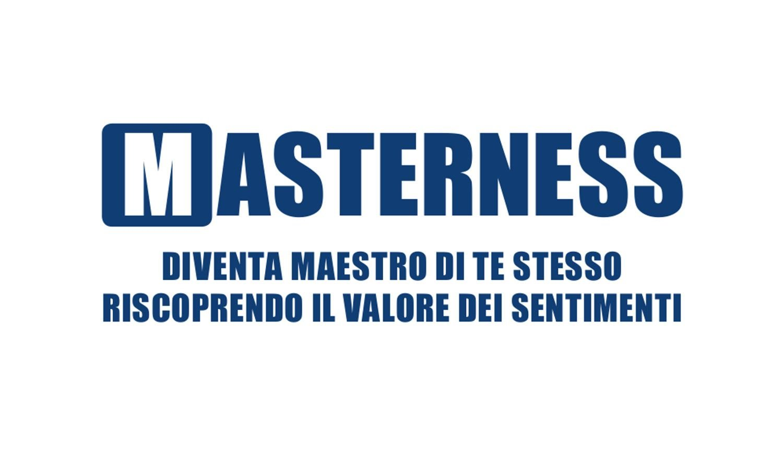 Masterness