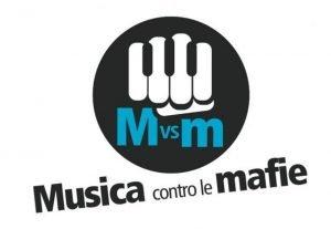 Musica Contro le Mafie @ Ivan Graziani Theatre | Sanremo | Liguria | Italia