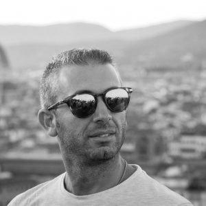Giuseppe Pisana