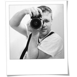 David Lastrucci