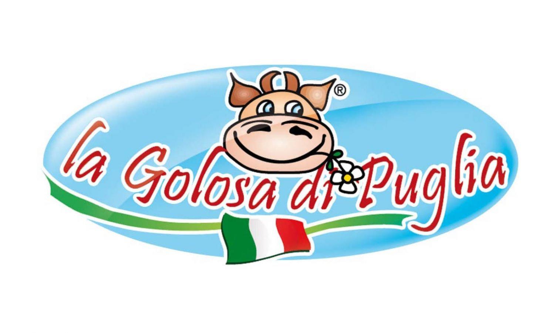 La Golosa di Puglia