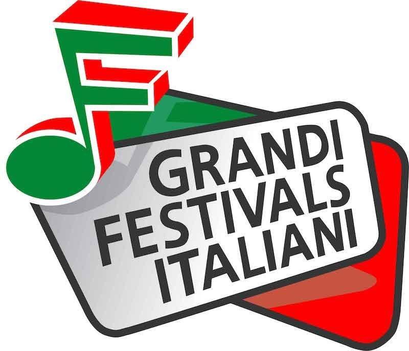 grandi Festival Italiani