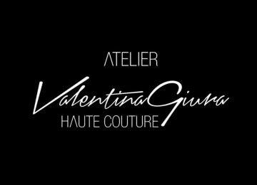 Valentina_Giura_