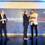 Soundies Awards 2018