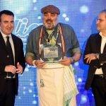 L'Italia in Vetrina – Calabria protagonista