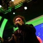 Showcase – Enzo Avitabile