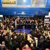 Casa Sanremo 2018 – Inaugurazione