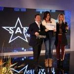 Sanremo New Talent