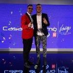 Star per Italy