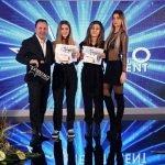 Sanremo New Talent – Le Finali Nazionali