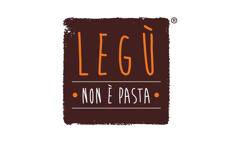 Legù - Non è Pasta