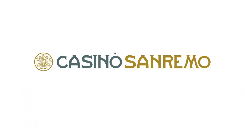 Casinò Sanremo