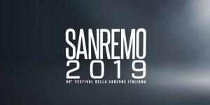 Visione Festival di Sanremo