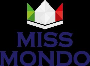 Miss Mondo - Galà della Bellezza @ Corporate Hub Pepi Morgia | Sanremo | Liguria | Italia