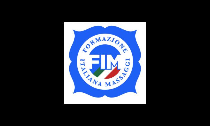 FIM - Formazione Italiana Massaggi