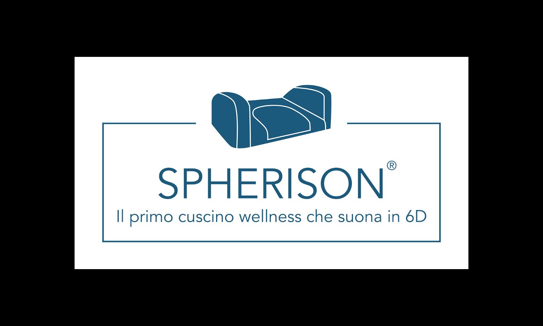 Spherison