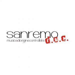Sanremo Doc - Danilo Daita @ Luigi Tenco Theatre | Sanremo | Liguria | Italia