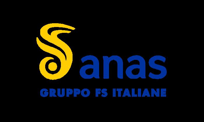 Anas - Gruppo FS Italiane
